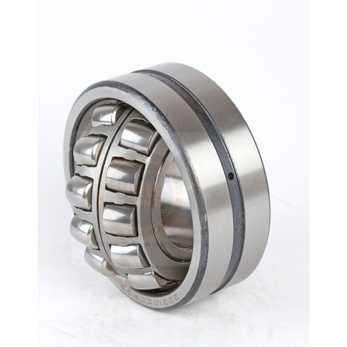 DAF Truck Bearings