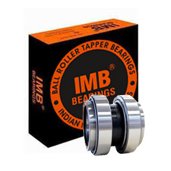 803750B/VKBA5408 Tapered Roller Bearings