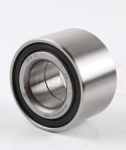 Toyota Cars Bearings